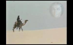 Mdou Moctar, Desert Warrior