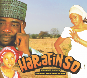 hausa party, pt. 2