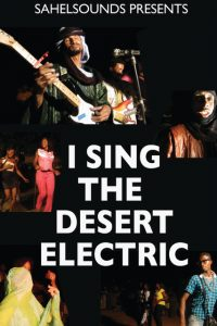 i sing the desert electric (download)