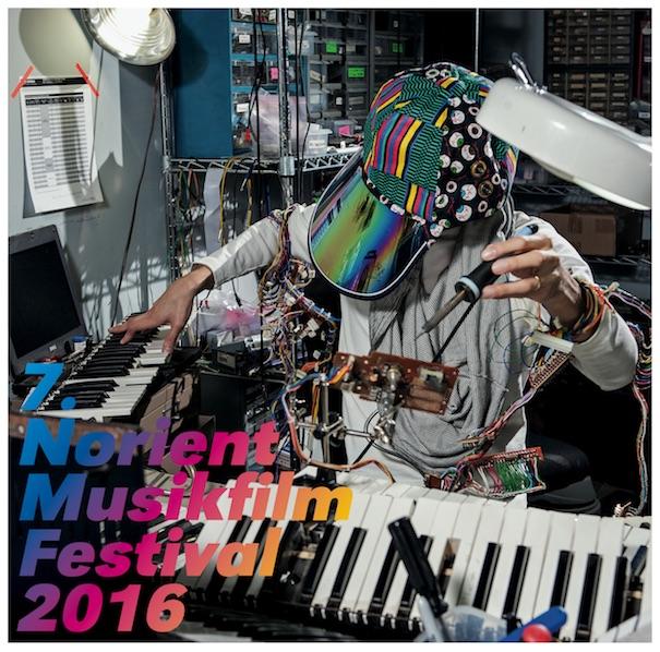 Poster_Musikfilm-Festival_2016