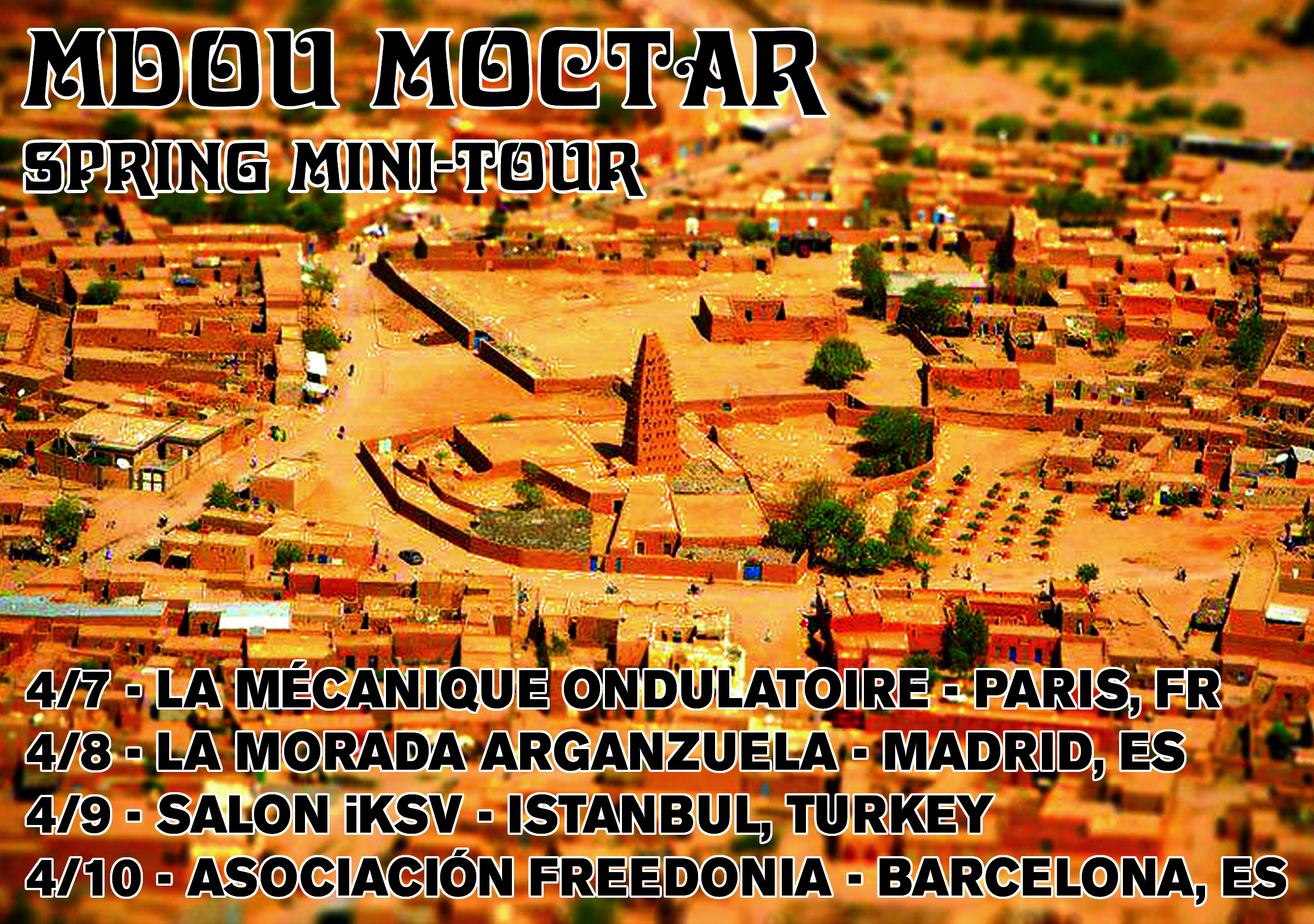 mdou_poster