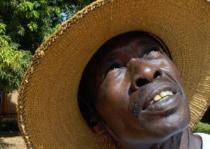 John Sofakole, modern folk music hero of dosso