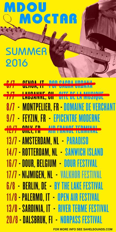 mdou tour poster 2016