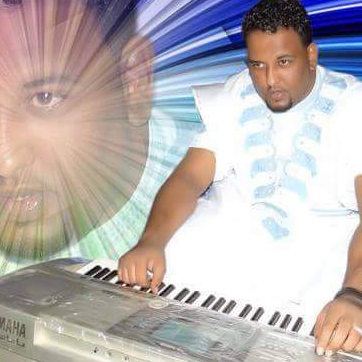 Ahmedou Ahmed Lowla, Mauritanian Synth & the Internet