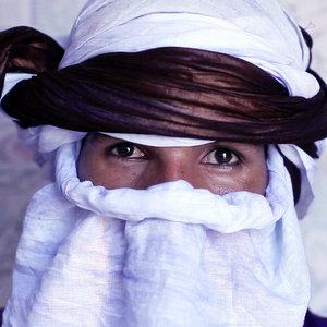 Electric Tuareg rock from Agadez