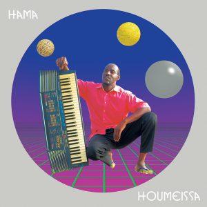 Hama – Houmeissa